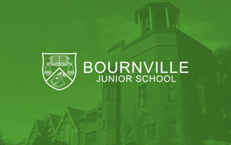 Bournville Infant and Junior Schools